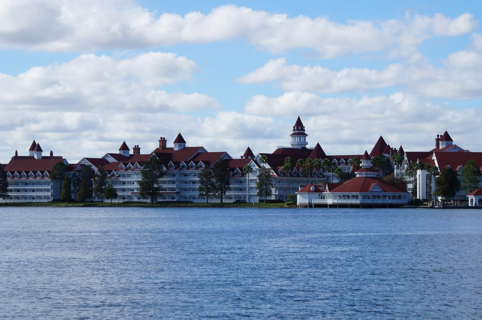 dvc home resort