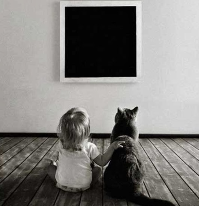 Black Square Malevich 9