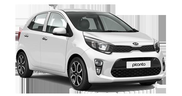 Car Rental Seychelles