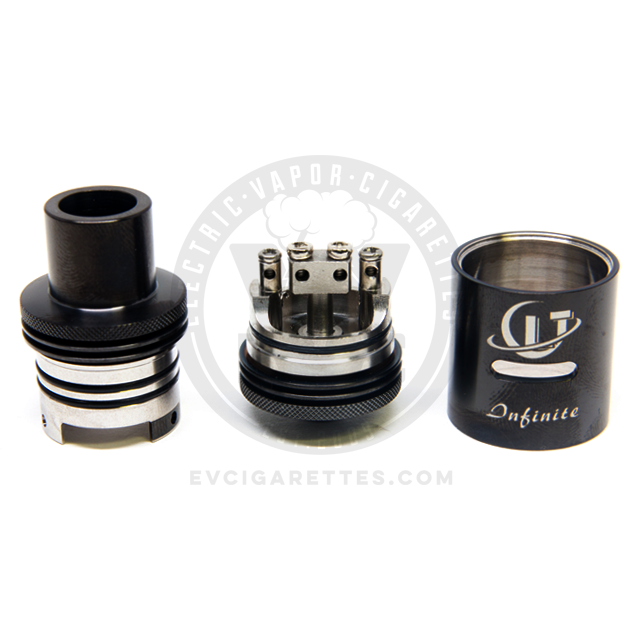 CLT v2 Plus RDA by Infinite
