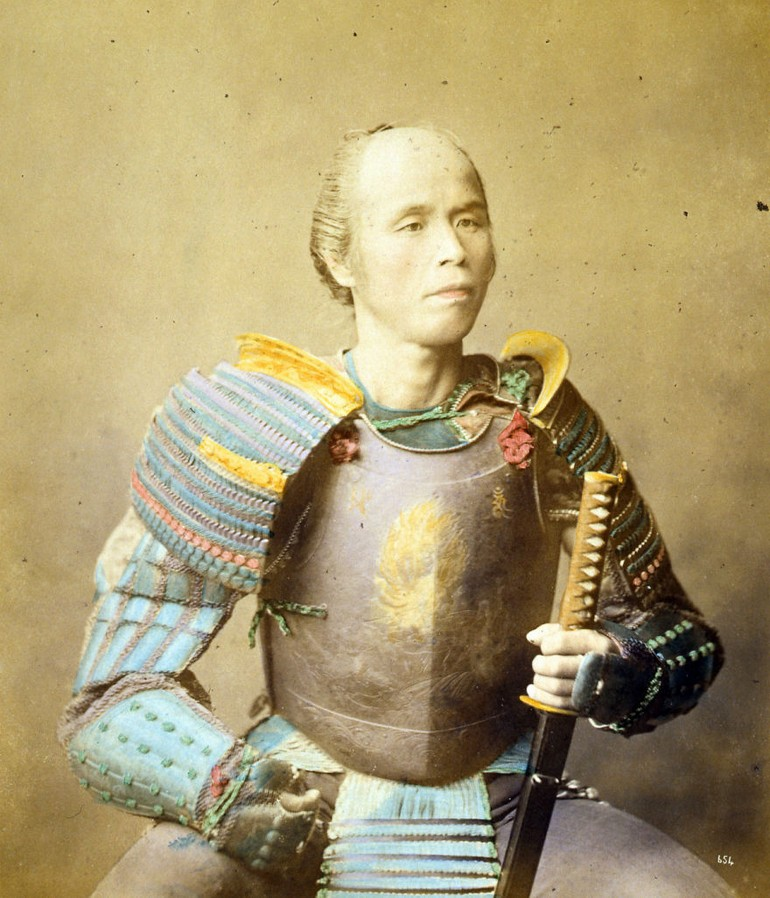 last-samurai-photography-japan-1800s-3-5715d0ea0166a__880