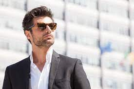 The 18 Best Sunglasses for Men to Wear During Summer 2021 | The Manual