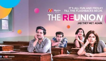 reunion-web-series-on-youtube