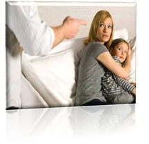 http://www.starcrb.ihb.by/centrn/psiholog/clip_psiholog/nasilie_v_semie_clip_image002_0005.png