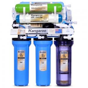 http://enterbuy.vn/uploads/shops/may-loc-nuoc-r-o/may-loc-nuoc-ro-kangaroo-9-loi-kg109-300x300.jpg