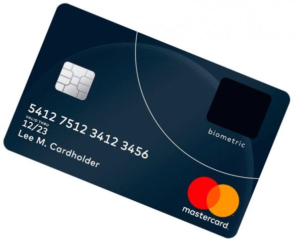 Кредит онлайн на картку з поганою кредитною історією