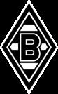 \\10.1.253.15\office\9-企劃部\企劃部規劃組\運動節目劇照\2016-17歐霸足球聯賽\球隊logo\門興格萊德巴赫.png