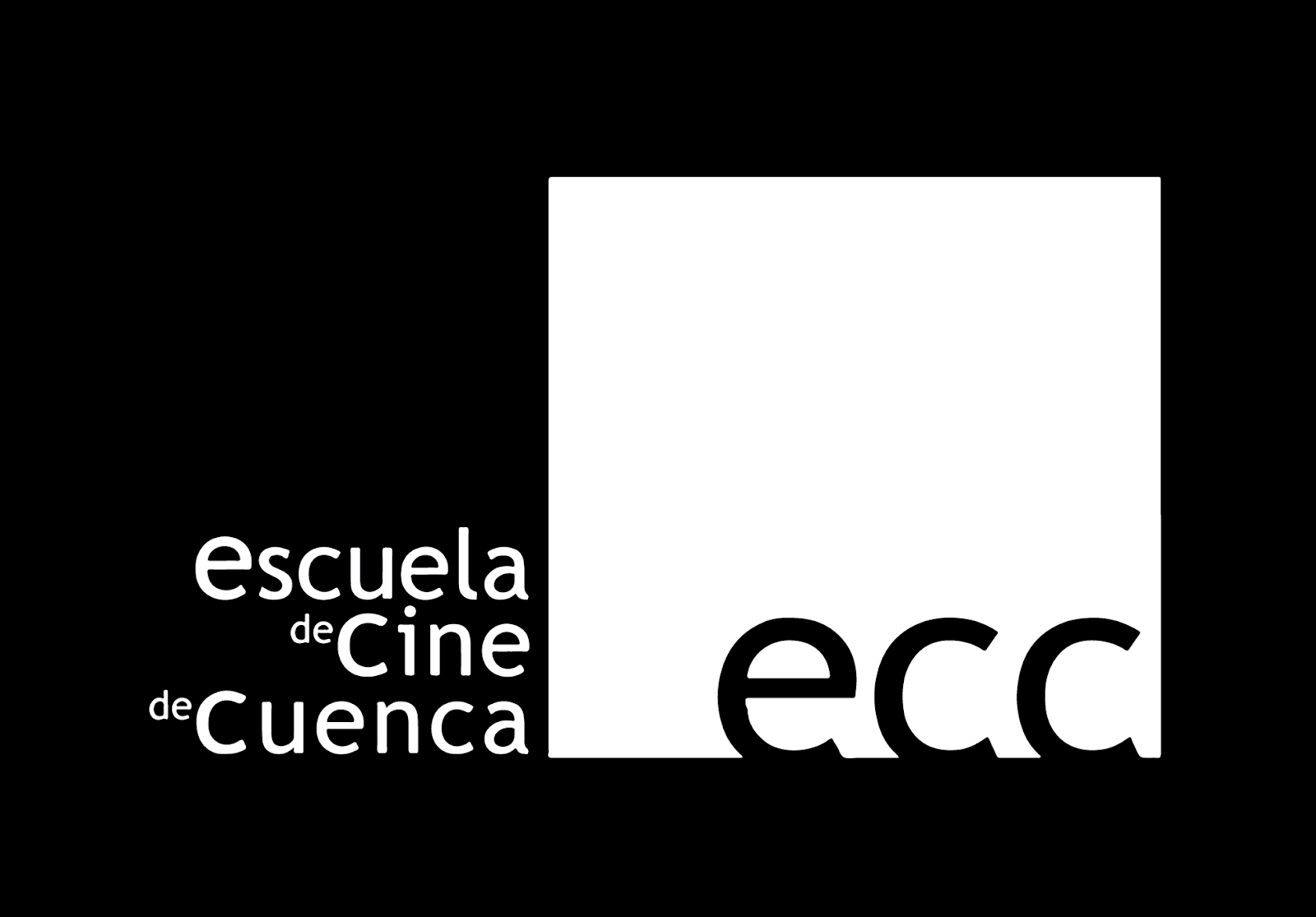 ecc_bn.png