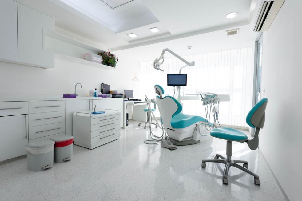 Ciri-Ciri Klinik Gigi Yang Terpercaya