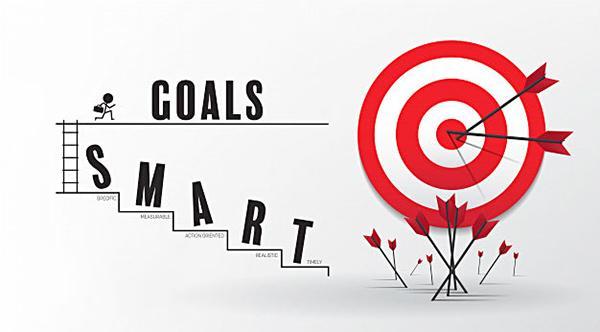 Chưa xác định mục tiêu rõ ràng trước và sau khi tiến hành chuyển đổi số doanh nghiệp