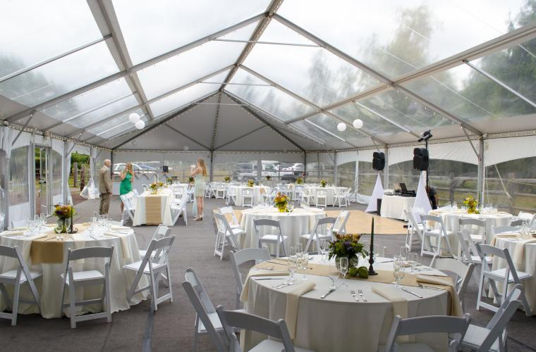 https://assets.simpleviewcms.com/simpleview/image/upload/c_fill,h_500,q_75,w_760/v1/clients/bucks/Ash_Mill_Farm_Wedding_Tent_Space_1d7afda6-4c76-4a87-8d76-12c4762b2f37.jpg
