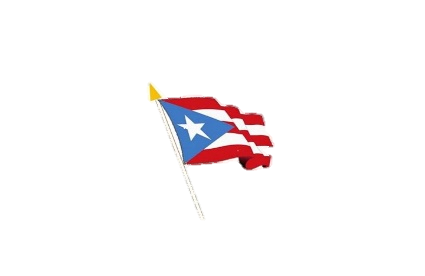 C:\Users\Owner\AppData\Local\Microsoft\Windows\INetCache\Content.Word\Bandera de Puerto Rico.jpg