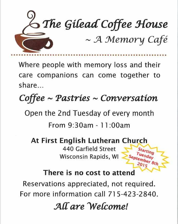 memory cafe 2.jpg