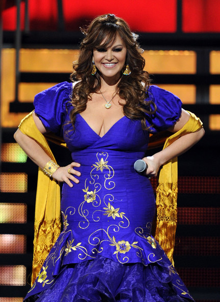 Image result for jenni rivera