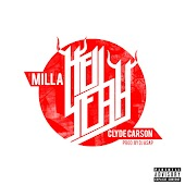 Hell Yeah (feat. Clyde Carson)