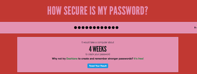 password_2