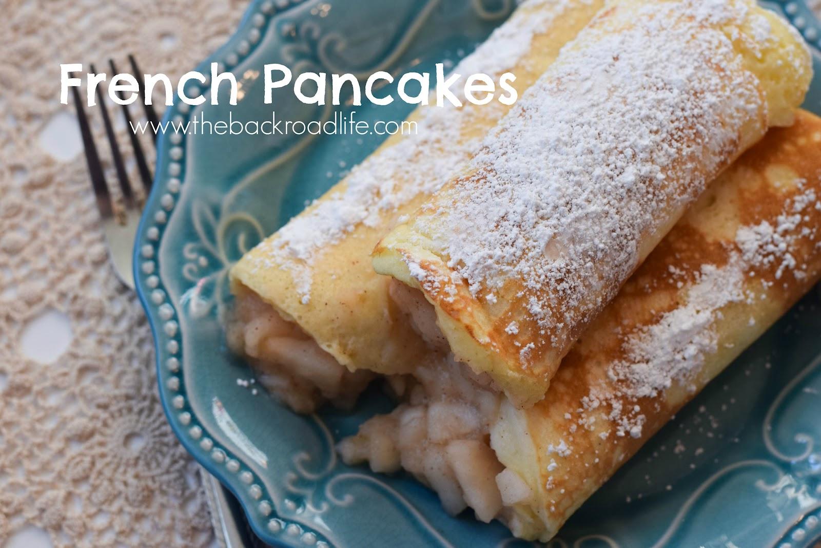 french pancakes .jpg