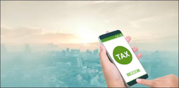 Virtual Tax Preparation - CPA Solvers   Professional Accounting
