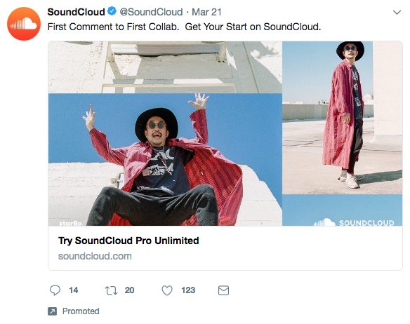 Twitter-specific-ads