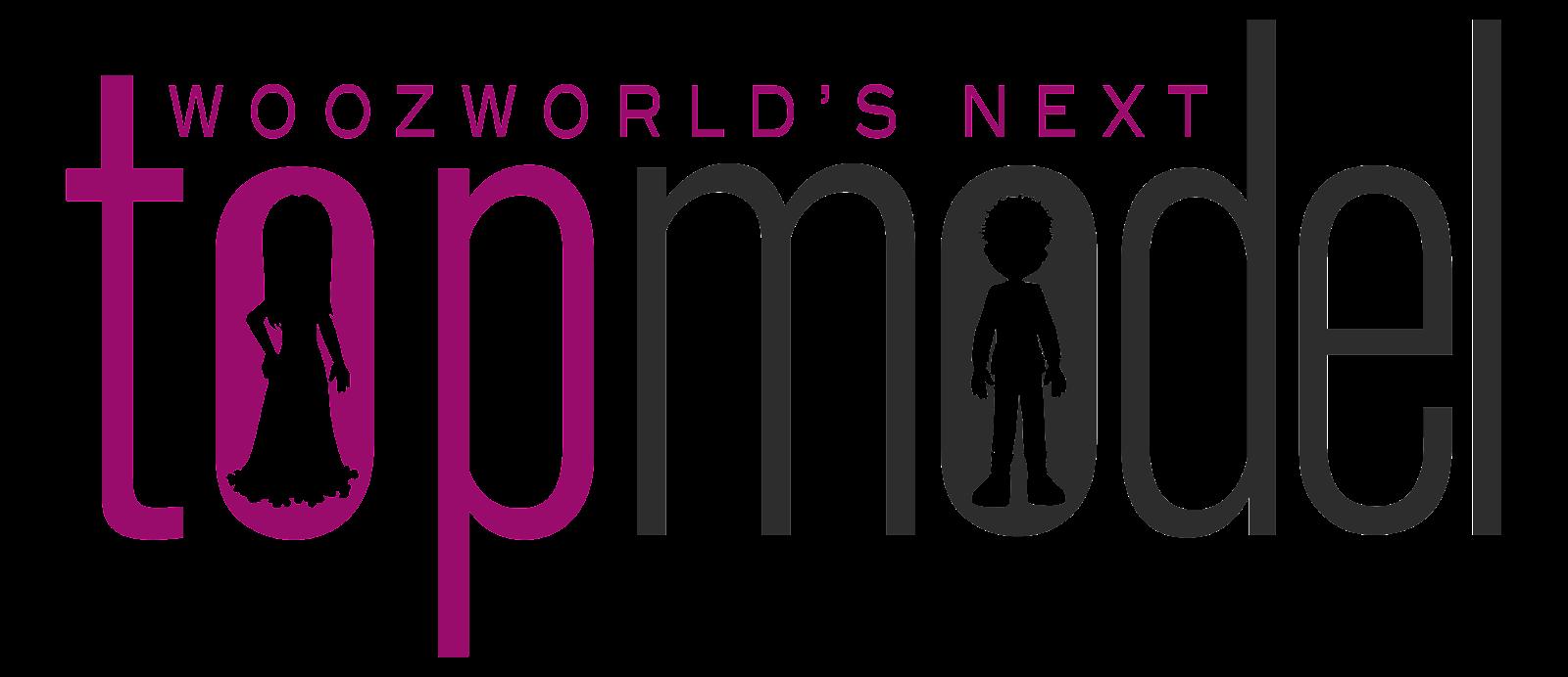 WNTM_concept_final.png