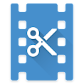 VidTrim file APK for Gaming PC/PS3/PS4 Smart TV