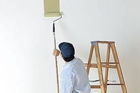 artisans peintre batiment paris.jpg
