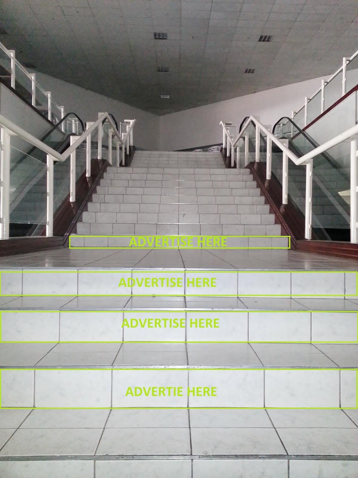 StairRisers01.jpg