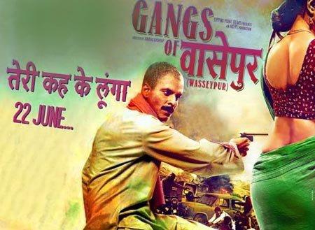 gangs-of-wasseypur-movie