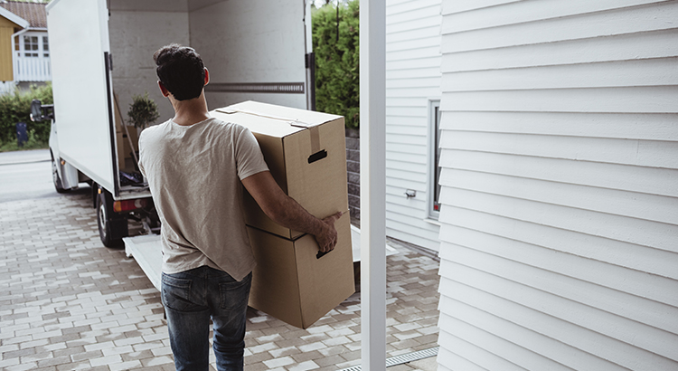 What's Motivating People To Move Right Now? | MyKCM