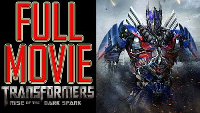 Transformer 4 Full Movie Free Download In Hindi Hd Toorent