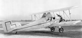 Image result for when when the first airplane was built