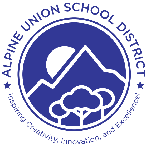 Alpine Union School District Offers Students Free Grab and Go Meals