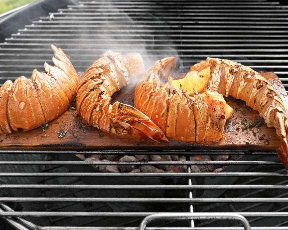 recipe: cedar plank mahi mahi oven [3]