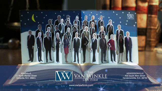 The inksider december 2013 speaking of 3d how about literally transforming your card into a 3d holiday card this law firm actually won several most creative business holiday card reheart Image collections