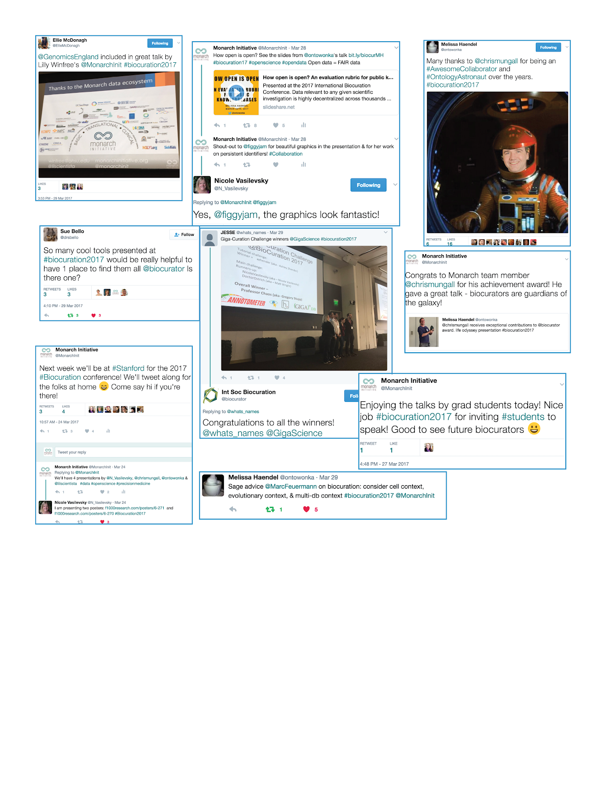 TweetMapBiocuration2.png