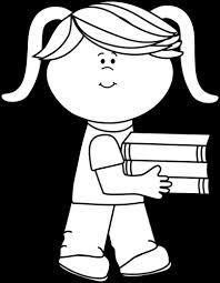 C:\Users\Simon\Downloads\girl walking with book.jpg