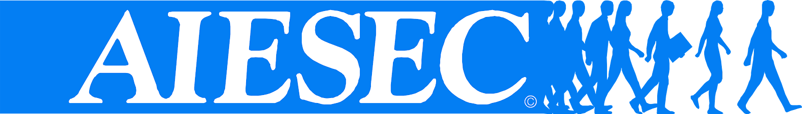 Aiesec-blue-1 small.png