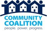 Community Coalition for Substance Abuse Prevention and Treatment ...