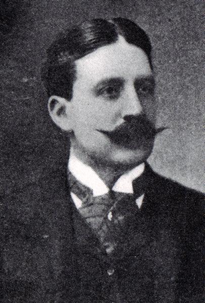 https://upload.wikimedia.org/wikipedia/zh/d/df/405px-WP_Clemens_von_Ketteler.jpg