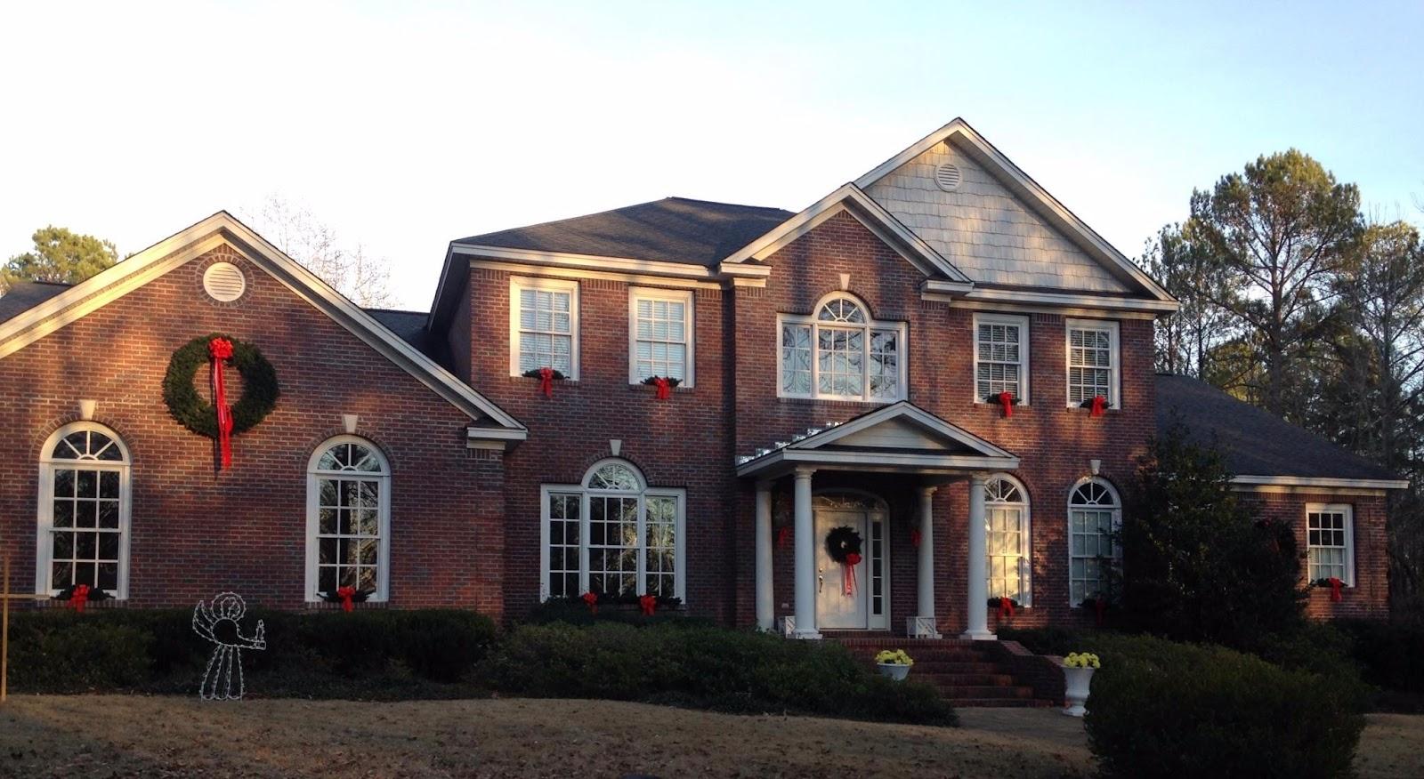 Davis home- Opelika.jpg
