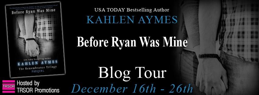 Before Ryan Was Mine-blog tour.jpg