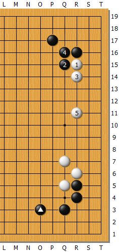 Chou_AlphaGo_15_003.png