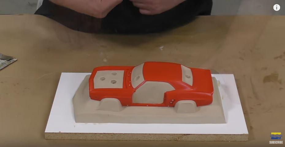 model-car_02.JPG