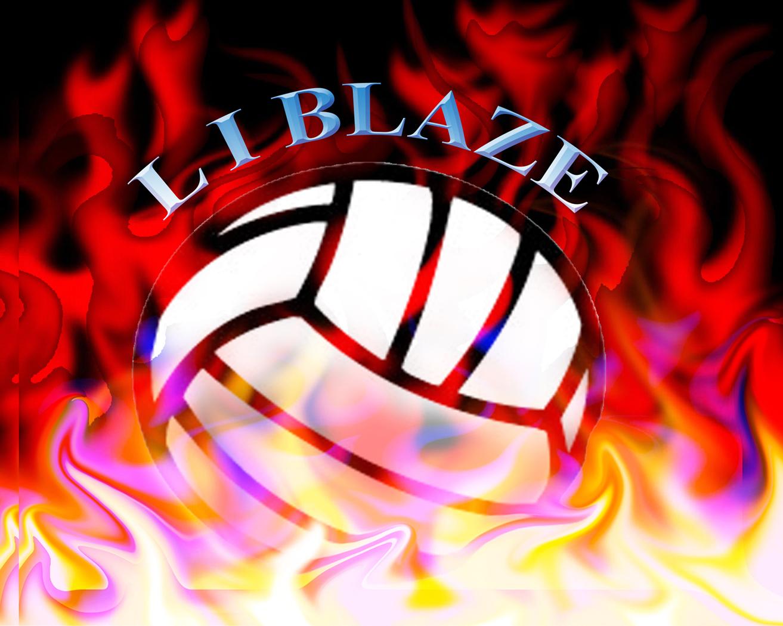 blaze_logo_for_web_site1