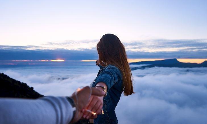 Có hàng ngàn, hàng vạn cách nhắn tin chia tay người yêu nhưng cuối cùng vẫn phải thể hiện được sự khéo léo để tránh làm tổn thương.