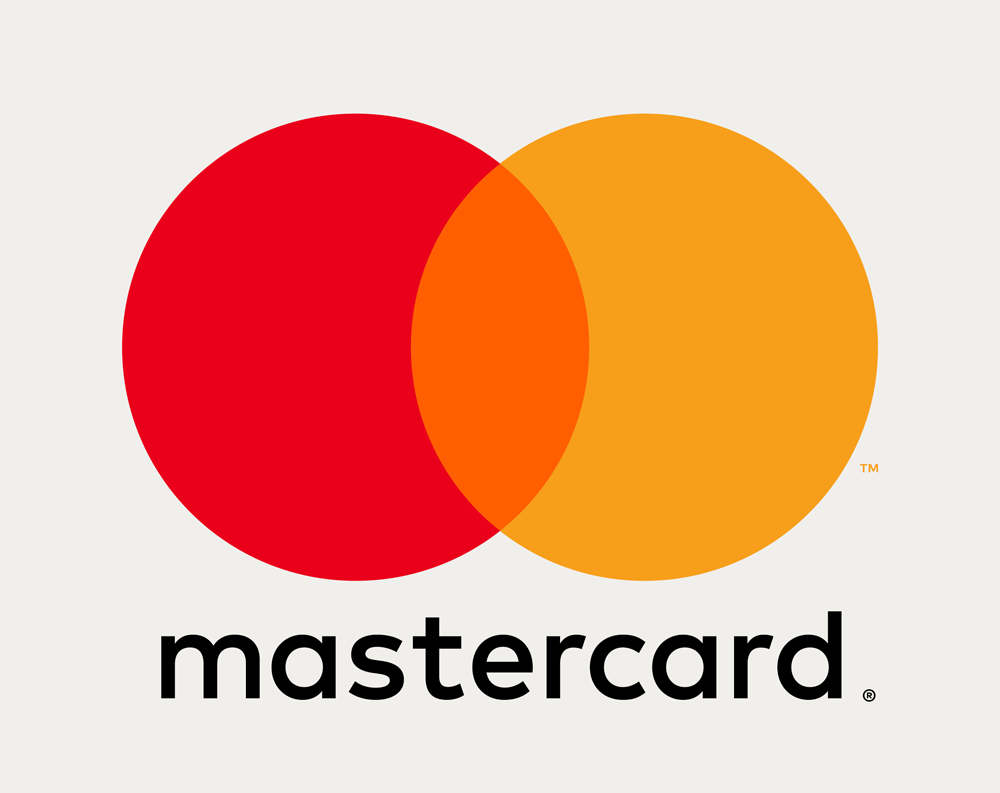 C:\Users\u9004\Desktop\mastercard-logo.png