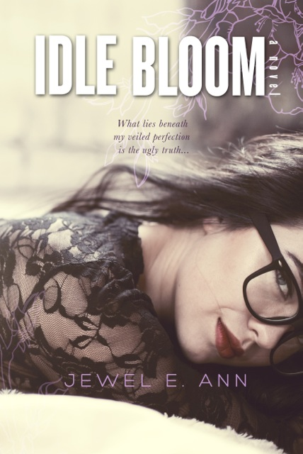 idle bloom cover.jpg