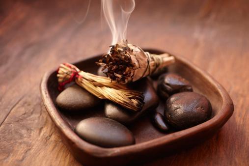 https://media.istockphoto.com/photos/burning-incense-sage-stick-and-pebbles-picture-id117148079?b=1&k=6&m=117148079&s=170667a&w=0&h=0VAW5I36jOgoA9hFUA7b3ZN2CwmsEVxGQtjqirK8ZkM=