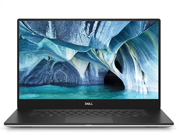 Best 4K Laptop