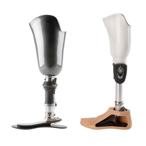 https://4.imimg.com/data4/AY/MD/MY-10128227/below-knee-prosthesis-500x500.jpg